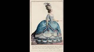 Mozart: oboe concerto K 314. Ponseele, Koopman, Amsterdam Baroque Orchestra
