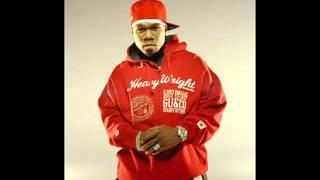 50 Cent Curtis 187