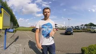 Best typebeat 360 VR VIDEO 4K nederlands produced by ghetto artiz