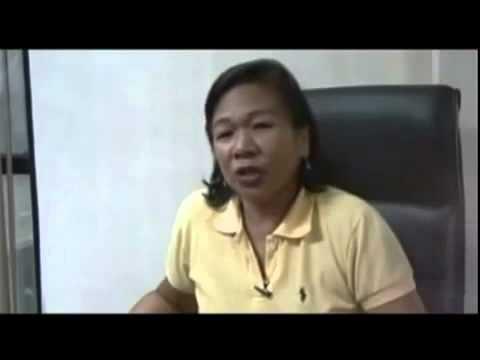 Ang rate ng buhok pagkawala sa bawat araw review