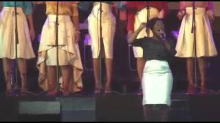 We must Praise Season 1 - Pula tsa Medupi Official Video