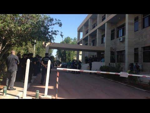 Κύπρος: Κάθειρξη 16 ετών στον απαγωγέα των δύο παιδιών
