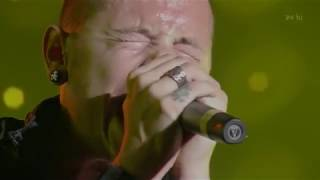 Linkin Park - Lying From You Best Live
