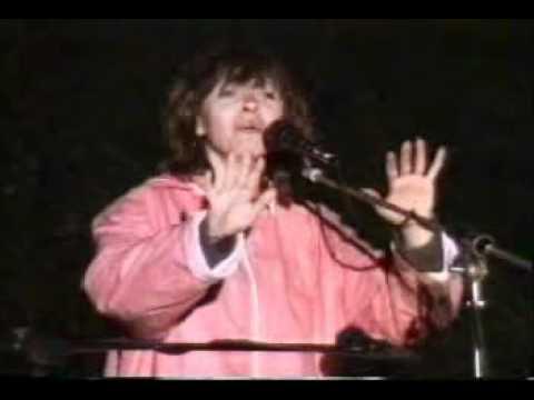 Концерт на 3 эстраде - 1998 г - Трио Мультики - 31 видео