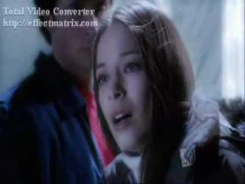 Por amarte asi - Cristian Castro ( VideO )