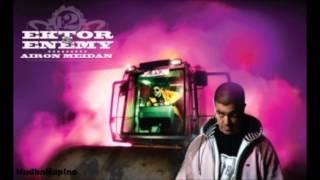 Ektor & Enemy - Airon Meidan - 03. Vidim to jako včera [Vysoká kvalita] [HD]