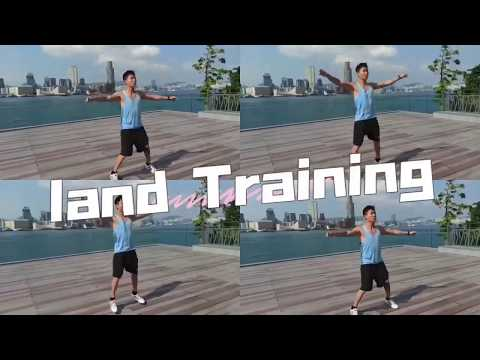 ✴️ Free Land Training Videos ✴️