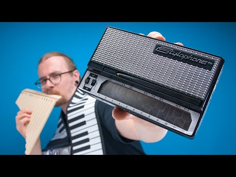 Top 5 Budget Musical Instruments