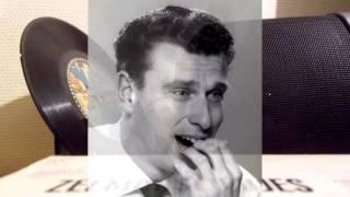 (1955) Liedje van Katendrecht - Kees Korbijn