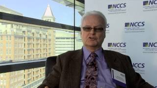 Dr. Walter F. Baile Offers Perspective on Collaborative Decision-Making in Oncology