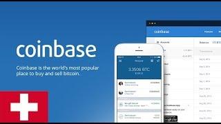 Wie kaufe ich Bitcoin mit Geldautomaten in den USA?