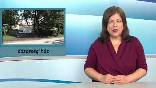 TV Budakalász / Budakalászi 7 / 2019.05.10.