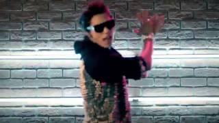 new irani songs vs korean pop 2015