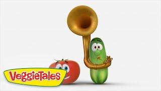 VeggieTales Theme Song - veggietales.fandom.com