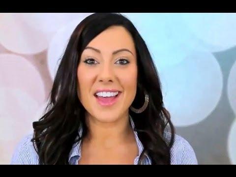 EyeStudio Lasting Drama Gel Eyeliner by Maybelline #6