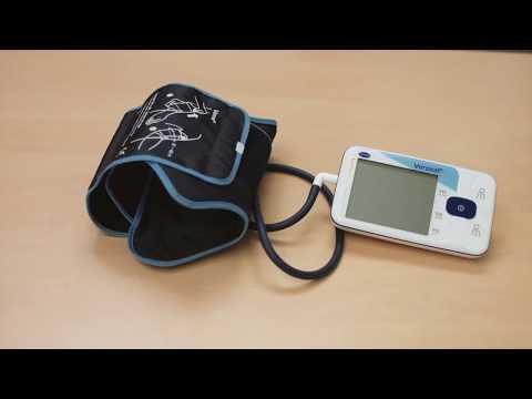 Lhypertension et les baies Viburnum