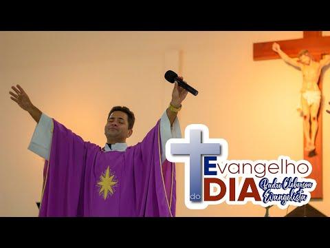 Evangelho 15-10-2020 (Lc 11,47-54)