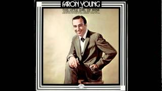 Faron Young - One Of My Sad Days