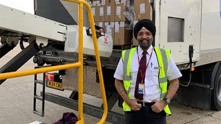 video: Watch: How Britons have stepped up to send oxygen machines to Covid-stricken India
