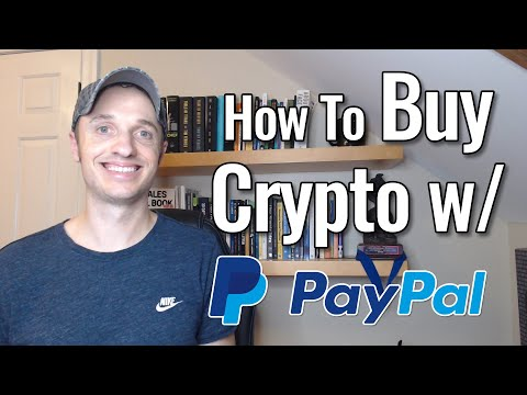 Bitcoin trader carroll
