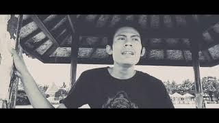 Sing Tepat Janji-Dex King Official Vidio Clip