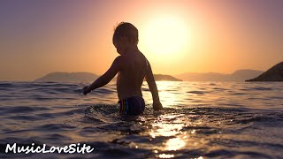 George Ellinas - Summer Of My Childhood (Mark & Lukas Remix)