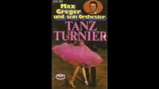 Max Greger ~ Good grief, Christina