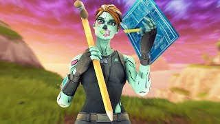 Easy Editing Course Fortnite Code Th Clip