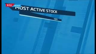 Money Market performance