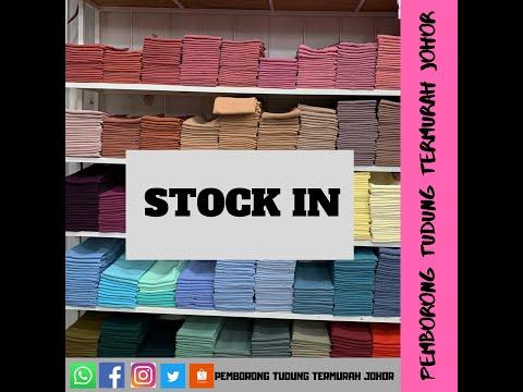 Download Lubuk Tudung Harga Borong Mp4 3gp Fzmovies