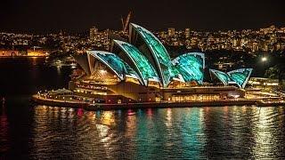 25 Facts About Australia That Show Why It's So Unique