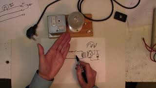 How to Make a Guitar Amplifier Overcurrent Protection Device