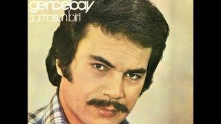 Beni Böyle Sev(1977 Versiyon)-Orhan Gencebay - Lyric Video -HD