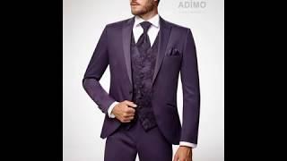#wedding #bestday #groom #bride #love Groom Suit