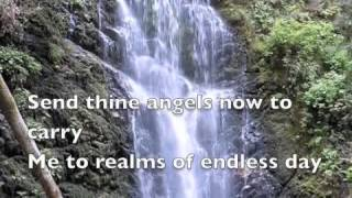Come Thou Fount Of Every Blessing (lyrics & chord) Chris Rice