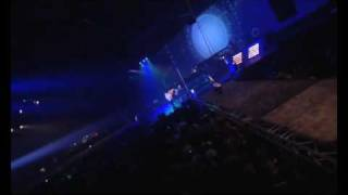 Armin van Buuren feat. Susana - If You Should Go (Armin Only 2006, part 23)