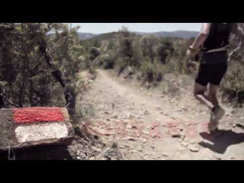 EVASIÓN TV: ULTRA TRAIL DE SOBRARBE 2014
