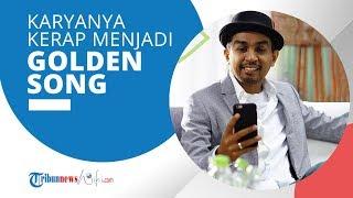 Profil Glenn Fredly - Musisi Indonesia yang Karyanya Kerap Menjadi Golden Song