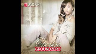 "005-006 GROUNDZERO: ""GONE""- Cherlise ft. Brianna"