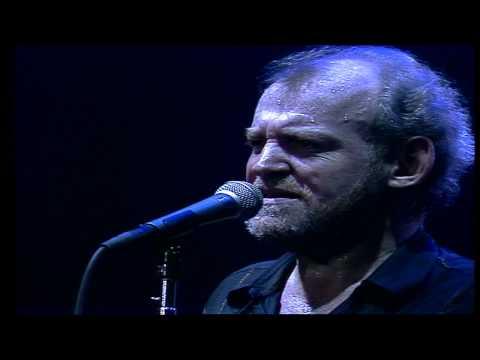 Sorry Seems To Be The Hardest Word — Joe Cocker | Last fm