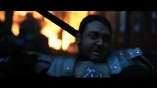 Il gladiatore (Gladiator) - Trailer italiano