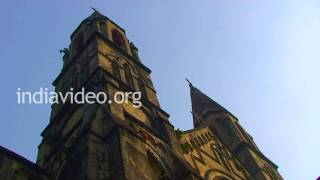 St James� Church, Kolkata, West Bengal