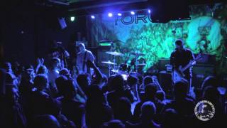 TORCHE Live At Saint Vitus Bar, Mar. 26th, 2015(FULL SET)