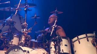Tarja Turunen - Falling Awake - live 2010