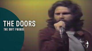 The Doors - The Soft Parade (Soundstage Performances)