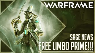 off the runway limbo prime - Free video search site