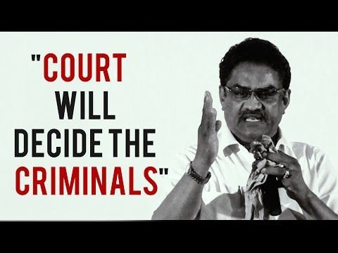 Court-will-decide-the-Criminals--Rathna-kumar-responds-to-Bala-Kutra-Parambarai-Controversy