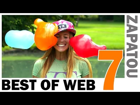 Best of Web 7 - HD