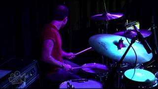 Adam Green - Novotel (Live in Sydney) | Moshcam