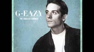 G-Eazy - Acting Up ft Devon Baldwin